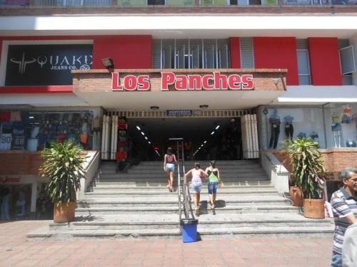 Local en Venta en Medellín cod. 1531