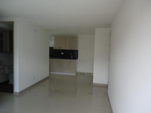 Apartamento en Venta en Sabaneta cod. 2499