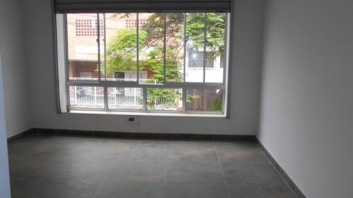 Local en Arriendo en Medellin cod. 3080