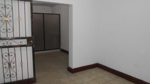 Local en Arriendo en Medellin cod. 3626