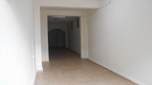 Local en Arriendo en Medellin cod. 3815