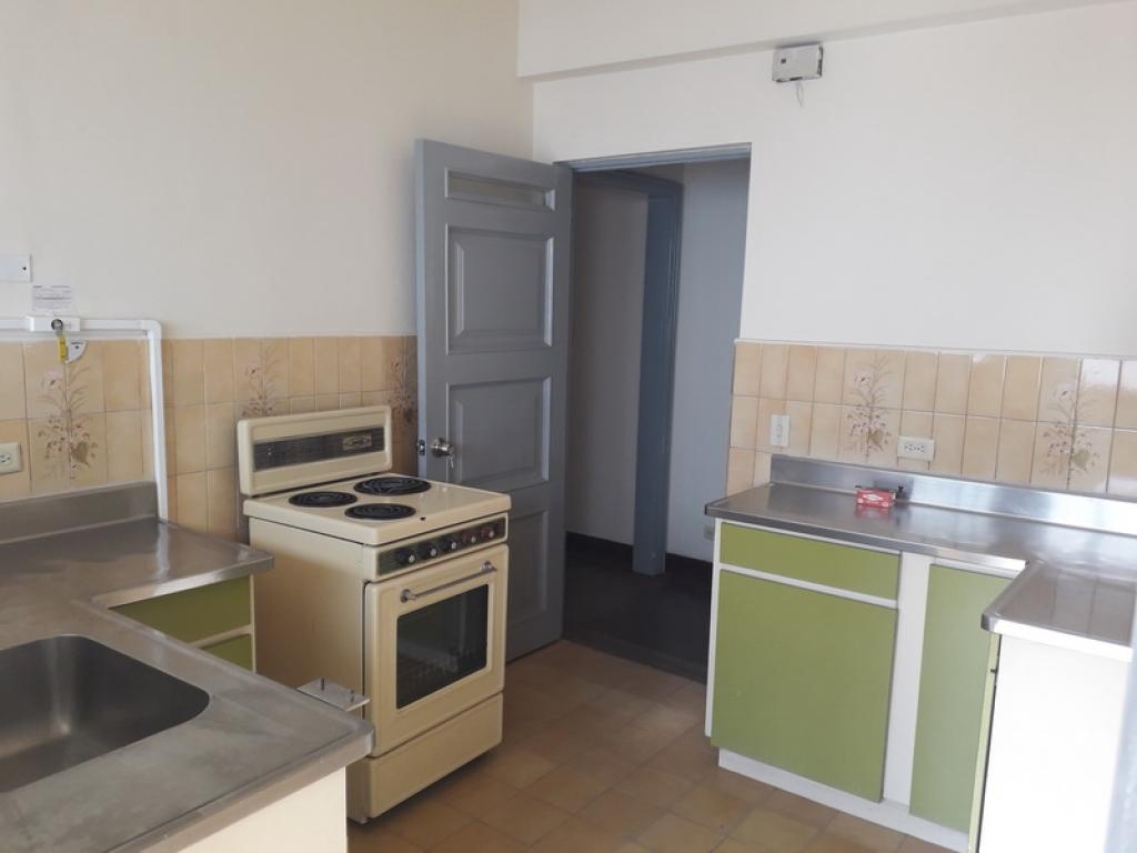 Apartamento en Venta en Medellín cod. 4503