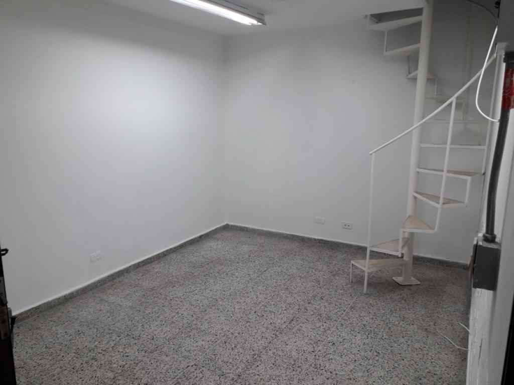 Local en Arriendo en Medellín cod. 4673