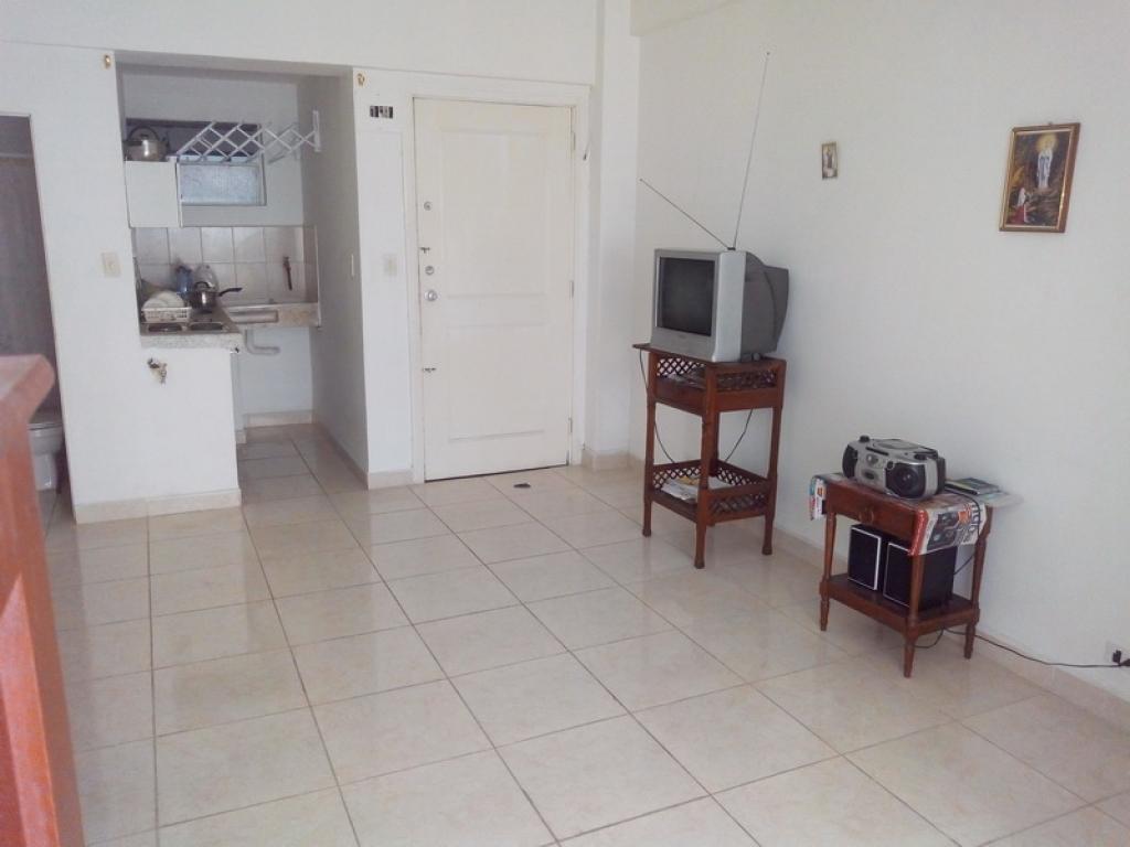 Apartamento en Venta en Medellín cod. 4678