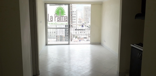 Apartamento en Arriendo en Medellin cod. 4808