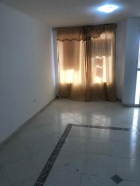 Apartamento en Arriendo en Medellin cod. 4882