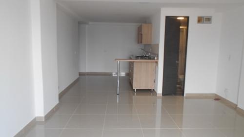 Apartamento en Arriendo en Medellin cod. 4890