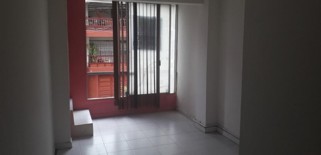 Apartamento en Arriendo en Medellín cod. 4902