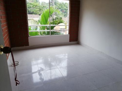 Casa en Arriendo en Sabaneta cod. 4916