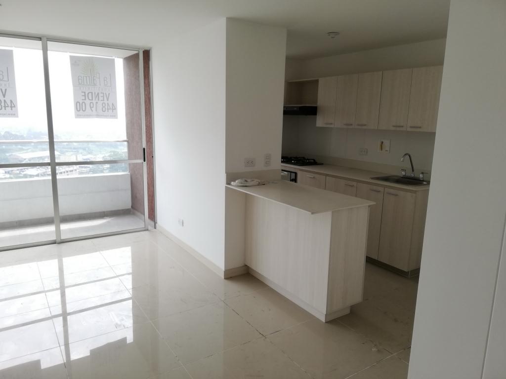 Apartamento en Venta en Sabaneta cod. 4917