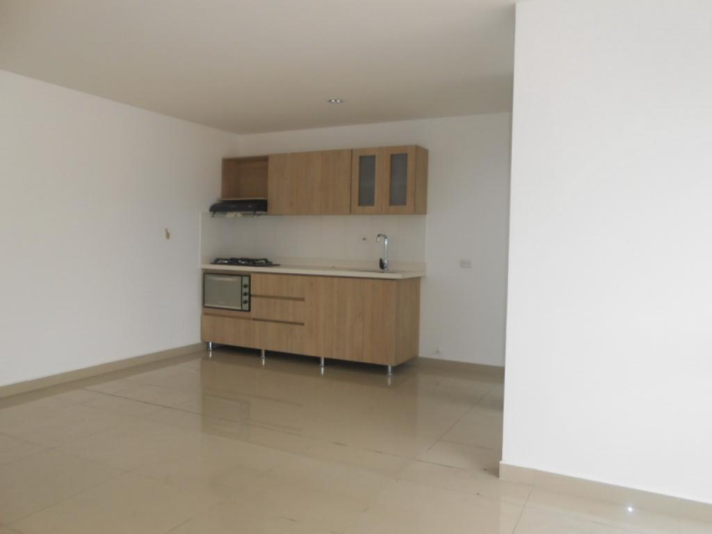 Apartamento en Venta en Sabaneta cod. 4918