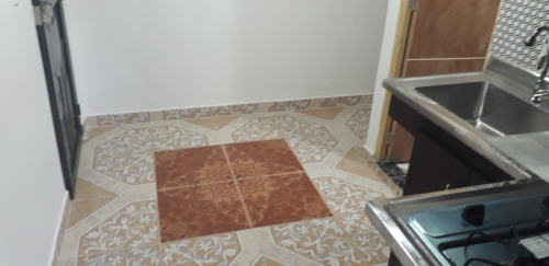 Apartamento en Arriendo en Medellin cod. 4950