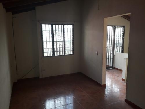 Apartamento en Arriendo en Medellin cod. 4969
