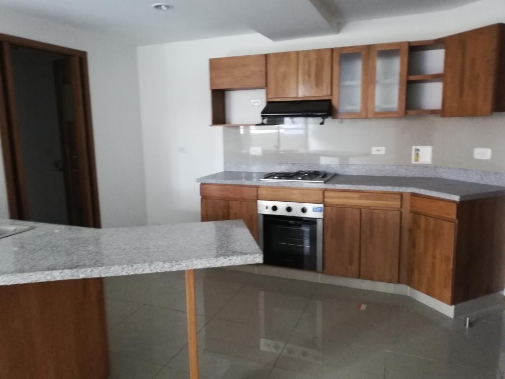 Apartamento en Arriendo en Sabaneta cod. 5131