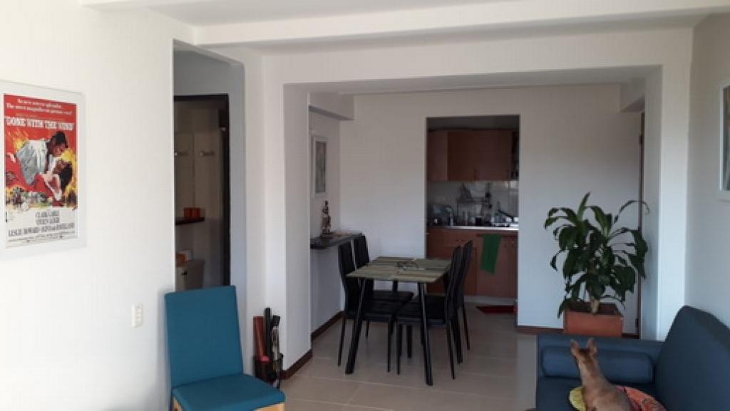 Apartamento en Venta en Envigado cod. 5132