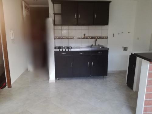 Apartamento en Venta en Medellin cod. 5135