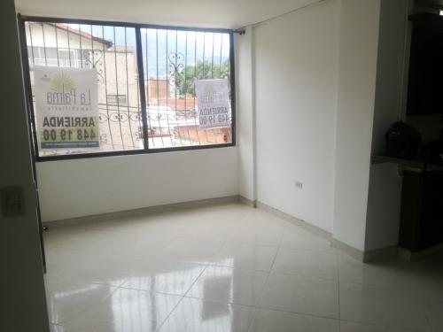 Apartamento en Arriendo en Medellin cod. 5136