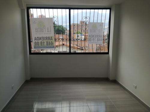 Apartamento en Arriendo en Medellin cod. 5138