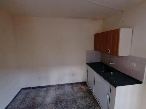 Apartamento en Arriendo en Medellin cod. 5139