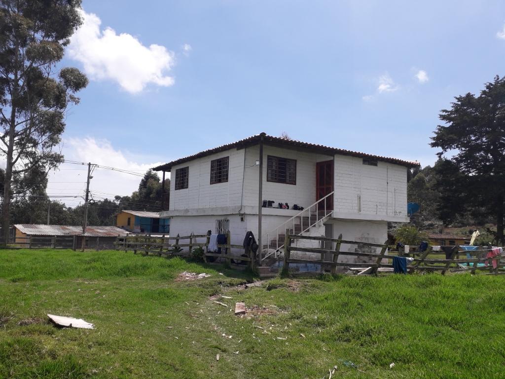 Finca en Arriendo en Medellin cod. 5322